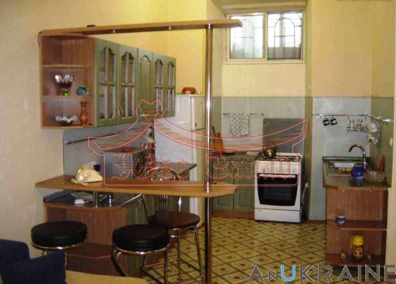 продажа двухкомнатной квартиры номер A-88321 в Приморском районе, фото номер 7